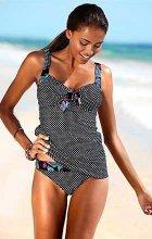 Dámské plavky v mnoha střizích nakoupíte u bonprix 220a0889ce