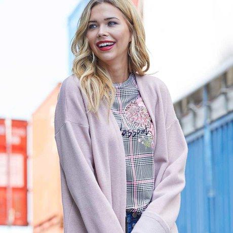 Žena - Oblečení - Poradna - Svět módních stylů - Módní trendy Young Fashion 959235a921