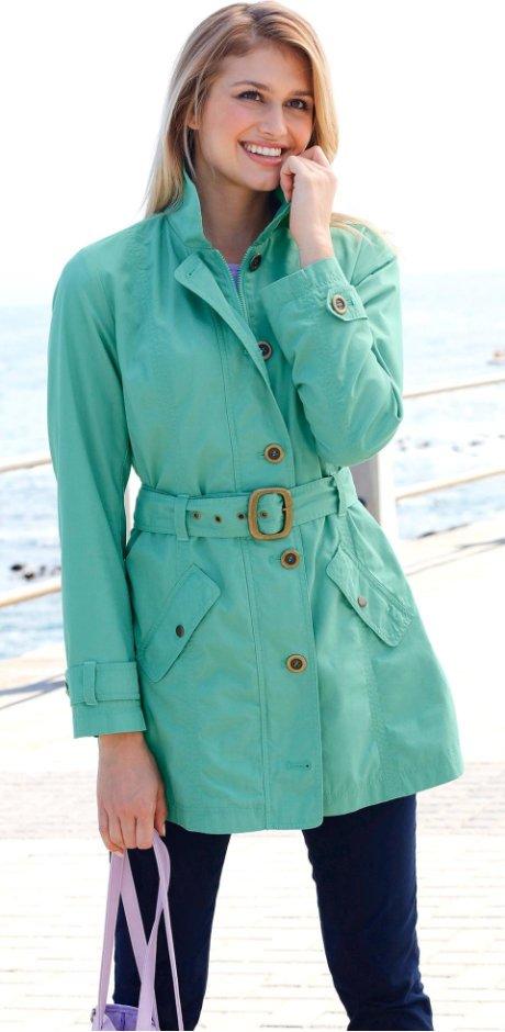 Dámské bundy a kabáty koupíte za super ceny u bonprix 5bec9a66fa2