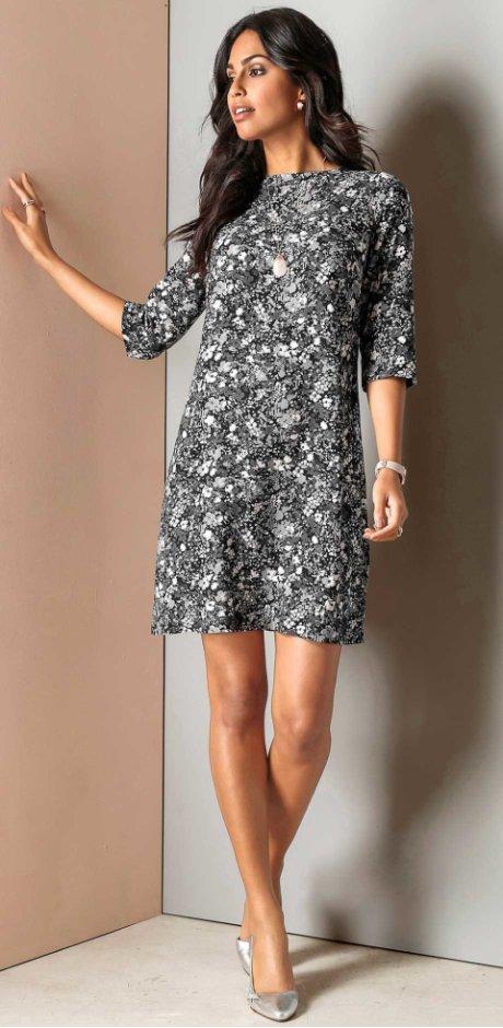 58909479626 Šaty v neuvěřitelném výběru najdete online u bonprix