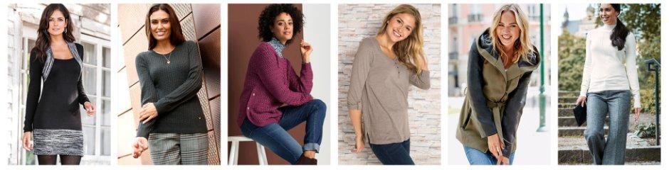 40124a3d0e0 Žena - Oblečení - Kalhoty