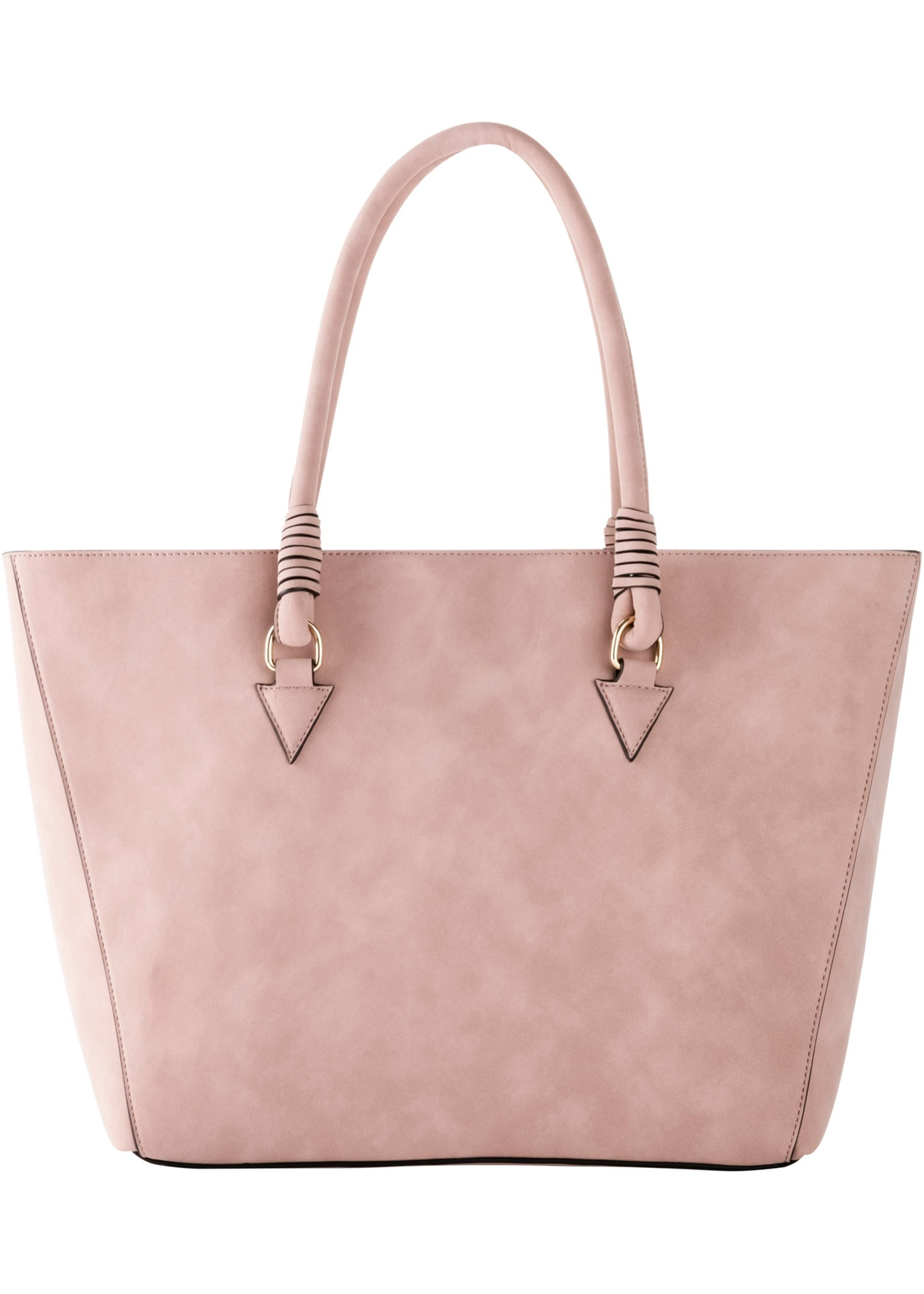 Velká kabelka - Růžová