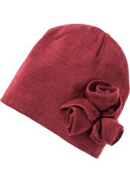 Beanie s aplikacemi, bpc bonprix collection