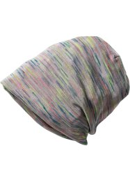 Beanie Melanž, bpc bonprix collection
