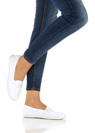 Slip-on, bpc bonprix collection