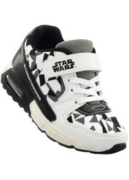 """STAR WARS"" sneaker, Star Wars"
