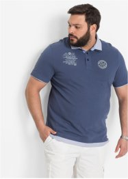 Polo tričko Regular Fit, bpc selection