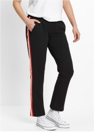 Jogpants - designed by Maite Kelly, bpc bonprix collection
