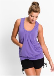 Wellness top, bpc bonprix collection