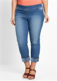 3/4 Jeggings, bpc bonprix collection