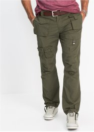 Kargo kalhoty Loose Fit, bpc bonprix collection