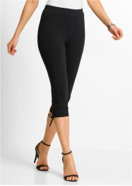 Leginy capri, bpc selection