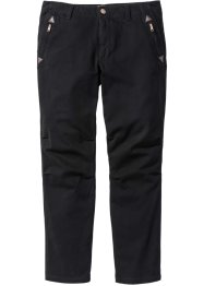 Chino kalhoty Regular Fit, bpc bonprix collection