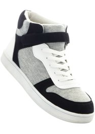Sportovní High Top, bpc bonprix collection