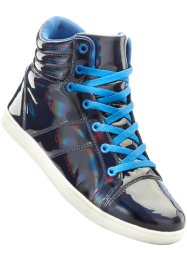 Tenisky High Top, bpc bonprix collection