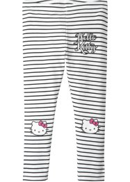 HELLO KITTY leginy
