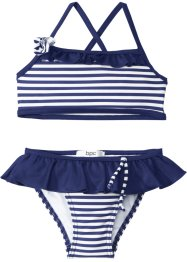 Bikiny, bpc bonprix collection