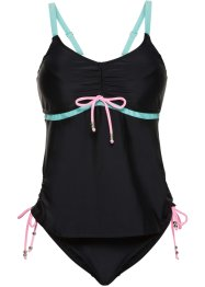 Minimizer tankini (balení 2 ks), bpc bonprix collection