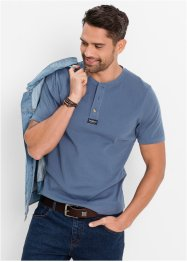 Triko Regular Fit, John Baner JEANSWEAR