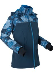 Softshell bunda, bpc bonprix collection