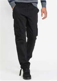 Cargo kalhoty Loose Fit Tapered, RAINBOW