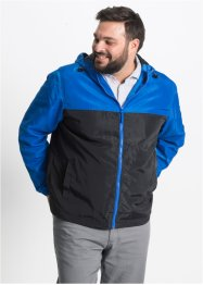 Outdoor bunda Regular Fit, bpc bonprix collection