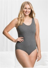 Body bez kostic, bpc bonprix collection