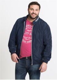 Bluzón Regular Fit, John Baner JEANSWEAR