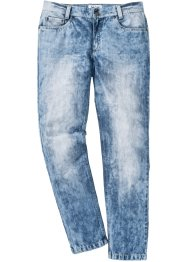 Džíny Regular Fit Tapered, John Baner JEANSWEAR