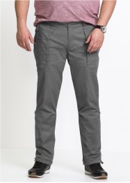 Kalhoty Regular Fit, bpc bonprix collection