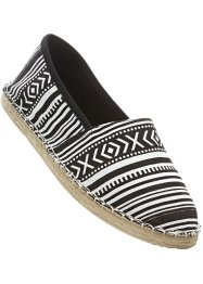 Espadrilky, bpc bonprix collection