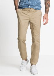 Kalhoty Regular Fit Tapered, RAINBOW