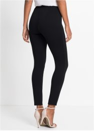 Treggings Bodyshaping, BODYFLIRT