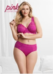 Podprsenka Pink Collection, bpc selection