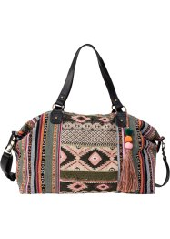 Weekender Etno, bpc bonprix collection