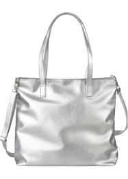 Kabelka Shopper Metallic designed by Maite Kelly, bpc bonprix collection