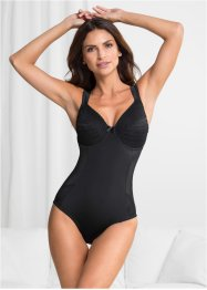 Stahovací Shape body Level 2, bpc bonprix collection - Nice Size