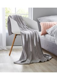 Měkká deka Cashmere Touch, bpc living bonprix collection