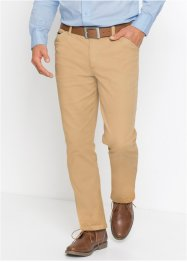 Chino kalhoty Regular Fit, bpc selection
