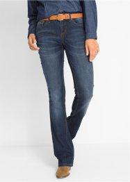 Skvělé a trendy džíny objednáte online u bonprix 2cb15c1d98