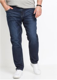 Multi-Stretch džíny Regular Fit Tapered, John Baner JEANSWEAR