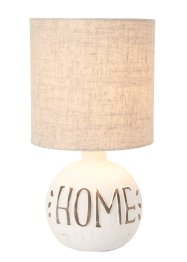 Stolní lampa, bpc living bonprix collection