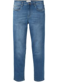 Džíny Slim Fit Straight, John Baner JEANSWEAR