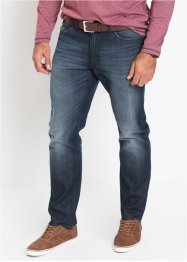 Džíny Regular Fit STRAIGHT, John Baner JEANSWEAR