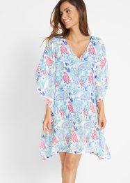 181c6200f Skvělé plážové šaty obejdnáte snadno a rychle u bonprix