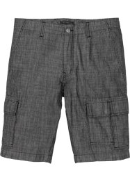 Cargo bermudy Loose Fit, bpc selection