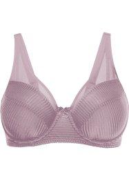 fd1280590 Rozmanité dámské prádlo koupíte online u bonprix