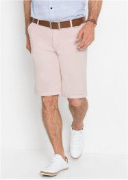 Chino bermudy Regular Fit, bpc selection