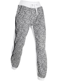 Jeggings kalhoty, dlouhé, Level 1, bpc bonprix collection