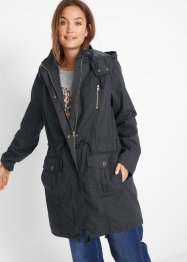 Lehká parka, bpc bonprix collection